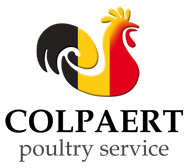 colpaert poultry